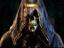 Hood: Outlaws & Legends - Подробности о пострелизном контенте