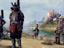 Total War: Shogun 2 - В Steam началась раздача игры