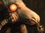 [E3-2019] Warhammer: Vermintide 2 - Анонсирован новый режим
