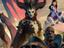 Новые подробности о виртуальном мероприятии BlizzConline 2021