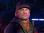 [TGA 2020] Call of Duty: Black Ops Cold War - Премьерный показ геймплея первого сезона
