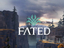 FATED: The Silent Oath
