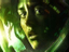 [E3 2019] Alien: Isolation - Чужие доберутся до Nintendo Switch