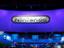 Nintendo планирует открыть новый музей «Nintendo Gallery»
