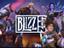 Фестиваль BlizzConline состоится 19–20 февраля