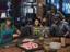 [Утечка] Watch Dogs 3 - Информация о сеттинге, персонаже и геймплее