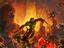 DOOM Eternal - 5 самых важных изменений в геймплее