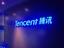 Tencent собирается купить Funcom за $148,5 миллиона