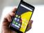 Минкомсвязи может обязать производителей смартфонов предустанавливать российские приложения