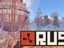 Rust – Встречаем DLC с музыкальными инструментами