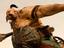 Total War: WARHAMMER II - В игру будут добавлены огры-наемники