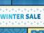 На платформе GOG началась большая зимняя распродажа