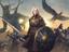 Подробности о захвате территорий и системе сезонов в The Lord of the Rings: Rise to War