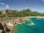 Port Royale 4 - Релиз назначен на конец сентября