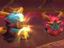 League of Legends - Планы по развитию Teamfight Tactics в 2021 году