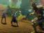 [Видео] MMORPG New World: PvE, которое мы заслужили? Про PvE, Вторжения и Арены