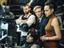 [Netflix Tudum] Трейлер «Армии воров» за месяц до премьеры. Это спин-офф «Армии мертвецов» Снайдера