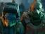 The Ascent — 12 минут игрового процесса изометрического киберпанка
