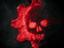 Мультиплеер Gears 5 будет представлен в июне