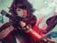 Видео: Платные MMORPG, в которые НУЖНО