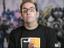 Директор Overwatch Джефф Каплан покинул Blizzard
