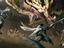 Nintendo Switch получит специальное издание в стиле Monster Hunter