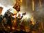 Guild Wars 2 — Реструктуризация миров и будущее World vs. World