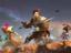 Guild Wars 2 — Финал 5 сезона. Игра возвращается к истокам?