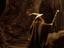 Amazon вскоре начнет съемки сериала по «Властелину колец» в Новой Зеландии