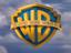 Warner Bros. будет использовать ИИ, чтобы выбирать фильмы для производства