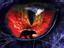 Что почитать - Эдуард Веркин - Цикл «Место Снов»