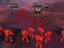 Warhammer 40,000: Battlesector — Анонсирована пошаговая стратегия о Кровавых ангелах и тиранидах