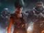 Ubisoft заявила, что Beyond Good & Evil 2 не представят на E3