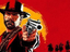 Red Dead Redemption 2 – К игре вышел патч, который замедляет метаболизм Артура