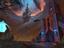 """World of Warcraft - Обновление """"Цепи Господства"""" выйдет в конце июня"""