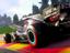 F1 2021 получает первое крупное обновление