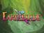 Earthblade - Создатели Celeste и TowerFall анонсировали новую игру