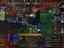 Советуем аддоны для World of Warcraft Classic