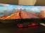 Обзор игрового монитора Acer Nitro EI491CRPBMIIIPX — отличный выбор за свои деньги