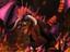 Стрим: World of Warcraft Classic - Рейд на Ониксию