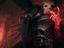 League of Legends - перспективы в развитии франшизы