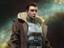 Видео: Во что поиграть в августе - World of Warcraft Classic, Control, Ancestors: The Humankind Odyssey