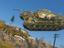 """World of Tanks Blitz - Режим """"Гравитация"""" вновь в игре"""