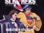 Night Slashers Remake
