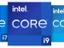 Intel представила на CES 2021 много нового