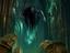 [FGS: SS] Warhammer Age of Sigmar: Tempestfall — Кинематографический трейлер VR-экшена
