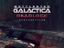 Battlestar Galactica Deadlock – Старт второго сезона дополнений