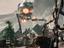Релизный трейлер Grey Skies: A War of the Worlds Story - игра по «Войне миров» выйдет 5 ноября