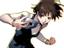 Музыка серии RPG Persona теперь доступна в Spotify