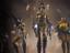 Necromunda: Underhive Wars — Трейлер Дома Орлок